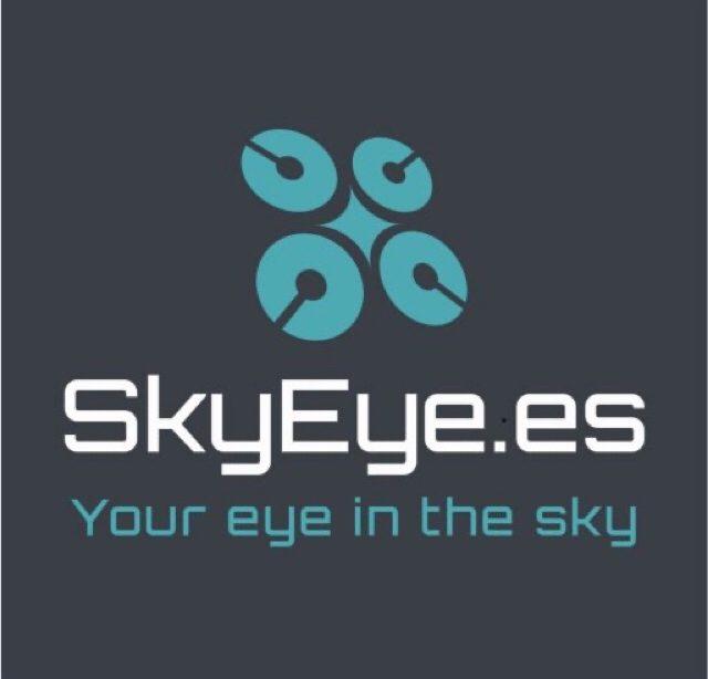 SkyEye.es